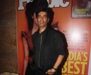 Manish Malhotra