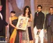 Priyanka Chopra and Rahul Khanna