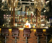 India's First Micro Brewery Howzatt!