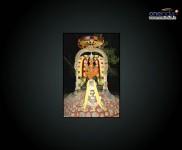 Ananda Eashwari