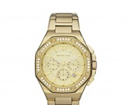 Michael Kors New Collection Launch