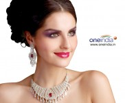 Wedding Collection by SLG Jewelers