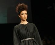 Drashta Sarvaiya Show - LFW 2012