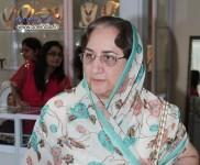 Neela Shammi Kapoor