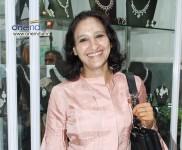 Rekha Jhunjhunwala
