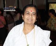 Sarayu Daftary