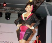 NIFT Mumbai Graduation Day Fashion Show