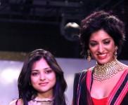 Mahima Madaan, Jesse Randhav