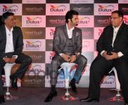 Manisha Malhotra at  Dulux Velvet Touch  Brand New Brand campaign