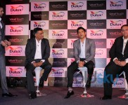 Dulux Event Hosted By Manish Paul