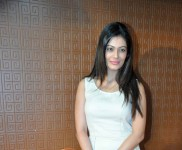 Payal Rohatgi Country Club New Year Bash 2014  Event