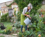 Highly Effective Garden Tools