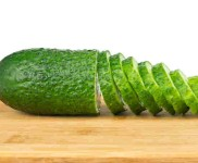 Unique Cucumbers For Your Garden