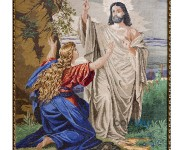 Shocking Revelations: Was Jesus Married?