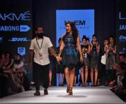 LFW Day 3 - Antar-Agni, Prem Kumar, Amalraj Sengupta Show