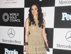 Best Dressed Awards 2011 Photos