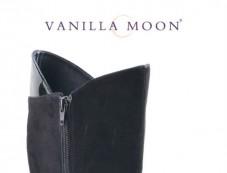 Vanilla Moon Winter Collection Photos