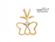 ASMI Offers Jewellery For Kids and Teens Photos