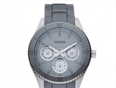 Fossil 2012 Watch Photos