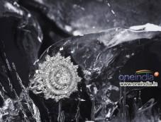Illusion Diamond Ring Photos
