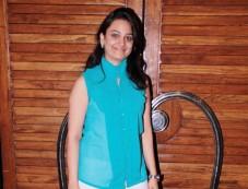 Poonam Ramchandani Photos