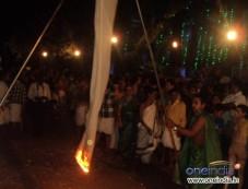 Sri Krishna Janmashtami 2012 Photos