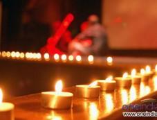 7 Reasons Why We Celebrate Diwali Photos