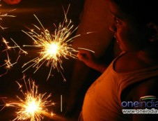 Fire Crackers We'll Miss This Diwali Photos