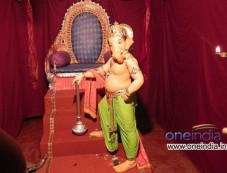 Ganesha Festival Photos