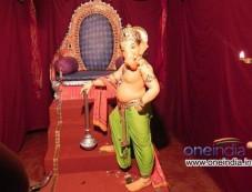 Ganesha Festival Photos
