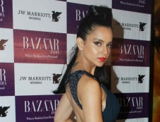 Bollywood Actor Kangana Ranaut Photos