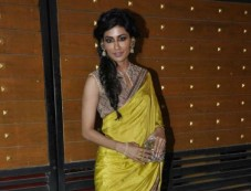 Chitrangada Sinha Photos