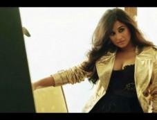 Vidya Balan's Bold Photoshoot Photos