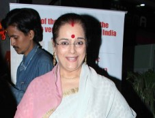 Poonam Sinha at Anuradha Sawhney's Book The Vegan Kitchen Bollywood Style Launch Photos