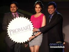 Ashish Garg, Bipasha Basu, Punit Agarwal Photos