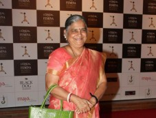 Loreal Femina Women Awards 2013 Photos