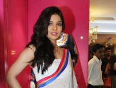 Celebs at Manish Arora New Store Launch Photos