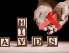 HIV AIDS AWARENESS RALLY OF DR. SUNITA DUBE Photos