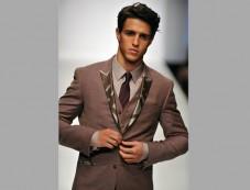 Men Fashion Tips On What To Wear Photos