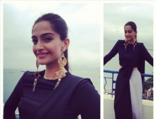 sonamkapoor Photos