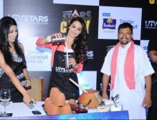 Malaika Arora Khan Visits Delhi Photos