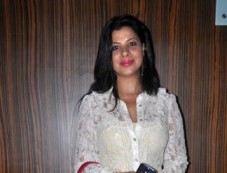 Celebs grace The RK Excellence Awards 2013 Photos