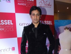 Tassel Fashion And lifestyle Awards 2013 Photos