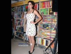 The Best Outfits Of Katrina Kaif Birthday Special Photos