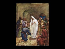 Facts About The Bible N Christ Photos