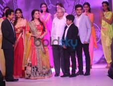 Juhi Chawla Displays Mangalsutra Photos