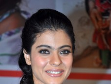 Kajol promotes Help A Child Reach 5 handwashing campaign Photos