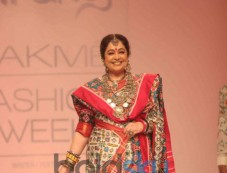 Kirron Kher Photos