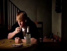 Avoid Drinking Alcohol At Night Photos
