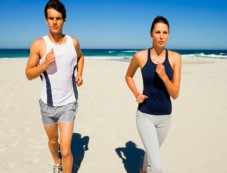 Simple Aerobics At Home For Weight Loss Photos